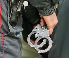 В Крыму задержали ялтинца, поставлявшего в Россию девушек для занятия проституцией   загруженное 371
