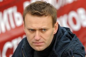 Алексей Навальный fedpress.ru