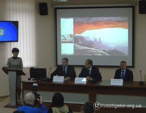 В Симферополе открыли перинатальный центр   12132 300x233