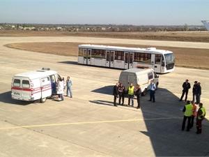 В Крыму очередное авиаЧП: в Симферополе экстренно посадили самолет   12768551