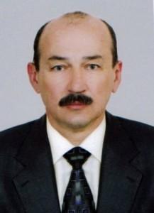 Сергей Стрельбицкий allcrimea.net