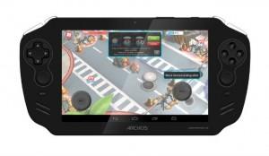 Archos-GamePad-2_1