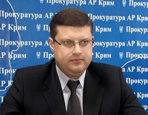 Станислав Кулибаба