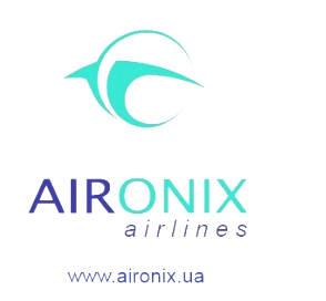 Air_Onix