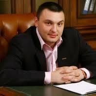 Андрей Алеша zp-news