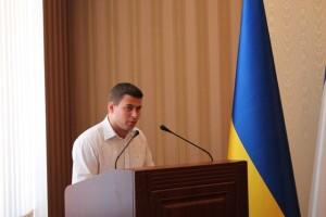 Максим Короленко