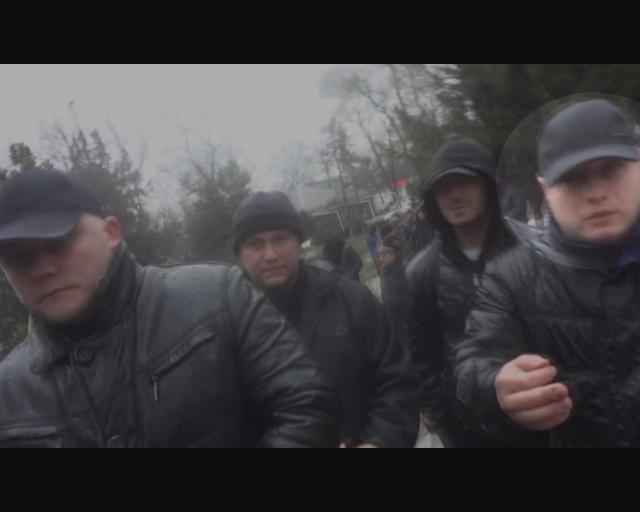 titushka1