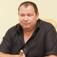 Сергей Касьянов
