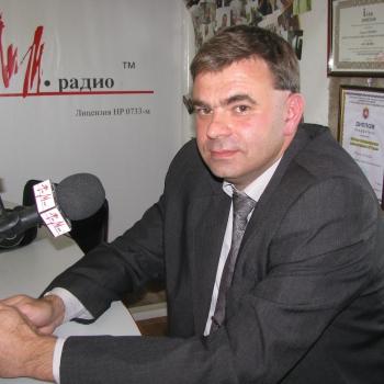 2009_-_vitaliy_romanov
