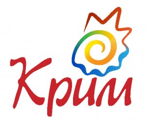 26.05.11-Psarev-Logo-2-300x259