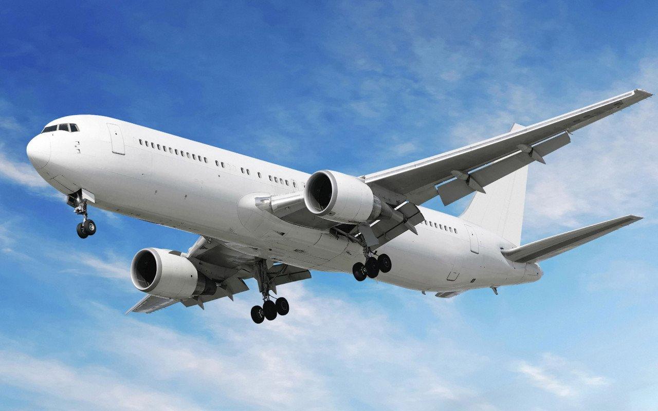 картинки самолетов: