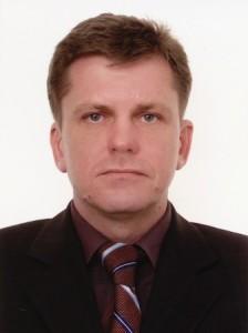 Владимир Левандовский minfin.crimea.ua