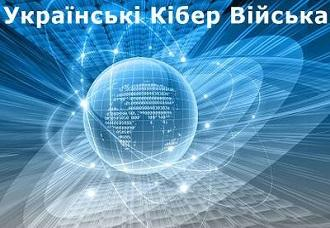 10405265_1429844477281327_1601785185489535775_n_0