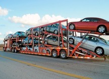 car sales_import 1