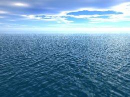 1407759705_okean