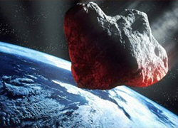 20131017_asteroid_new_t