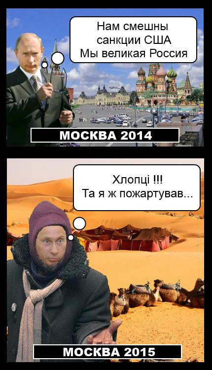 Путин созывает Совбез из-за угроз в условиях санкций - Цензор.НЕТ 7002