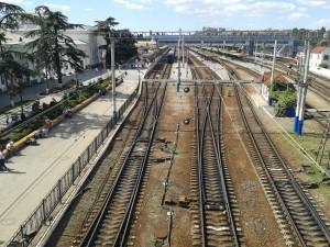 пустой вокзал-1 (1)