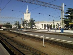 пустой вокзал-4 (1)