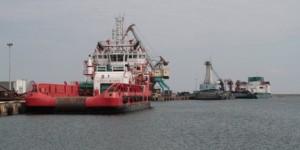 1413567376-8764-kryim-port