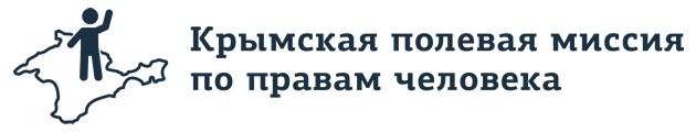 kpm_logo2_web