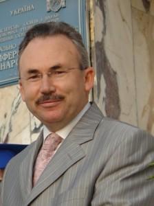 Саид Йылдыз