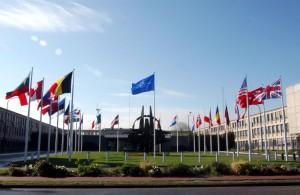 НАТО ОФ(1)