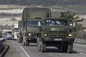 1-военные-авто