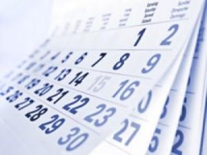 1361540029-kalendar
