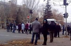 Фото: «Свободный Донбасс»