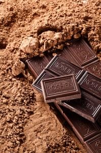 Chocolate_(Roshen)