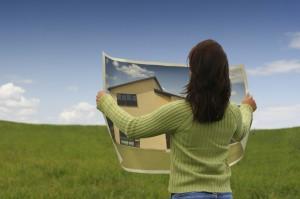 Dream-Home-1