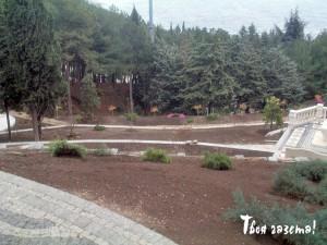 aivazovskoye-10_2012_11_17-300x225