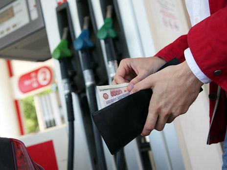 Как сделать бензин в арк 996