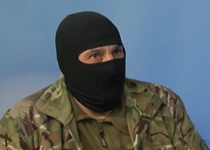 Иса Акаев