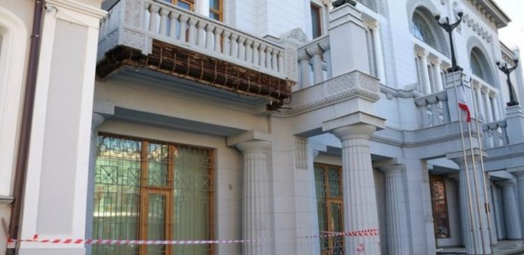 крым-нацбанк-балкон