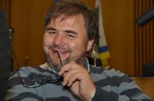 Руслан Коцаба фото vk.com