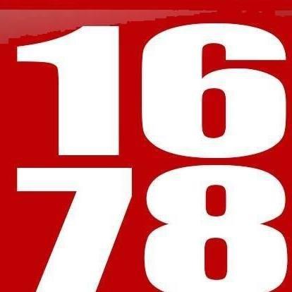 12145_original