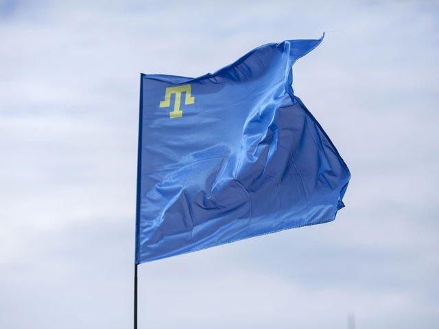 lider-organizacii-separatistov-tatarstana-popala-pod-sud-za-stati-v-socsetyah-v-podderzhku-krymskih-tatar-i-ukrainy_2