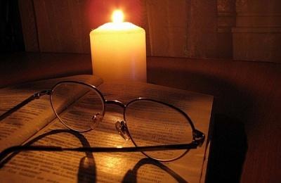Жители Крыма 1,5 часа оставались без света из-за трансформатора