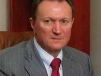 Валерий Запорожан