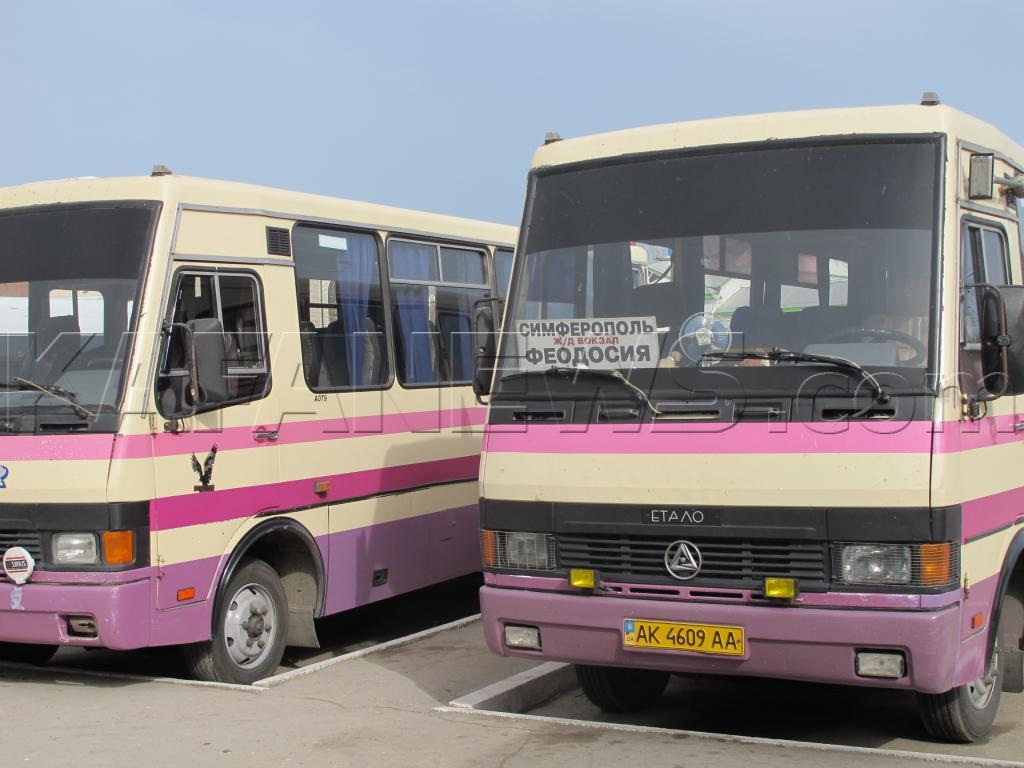 1427352120_1390756058_nachalas-operatsiya-avtobus-2012_osoboe-vnimanie-budet-udelyatsya-predreysovomu-tekhnicheskomu-kontrolyu-avtobusov_1_2012-05-21-10-34-22