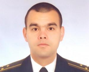 Шамбазов АР