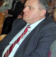 Игорь Яцишин