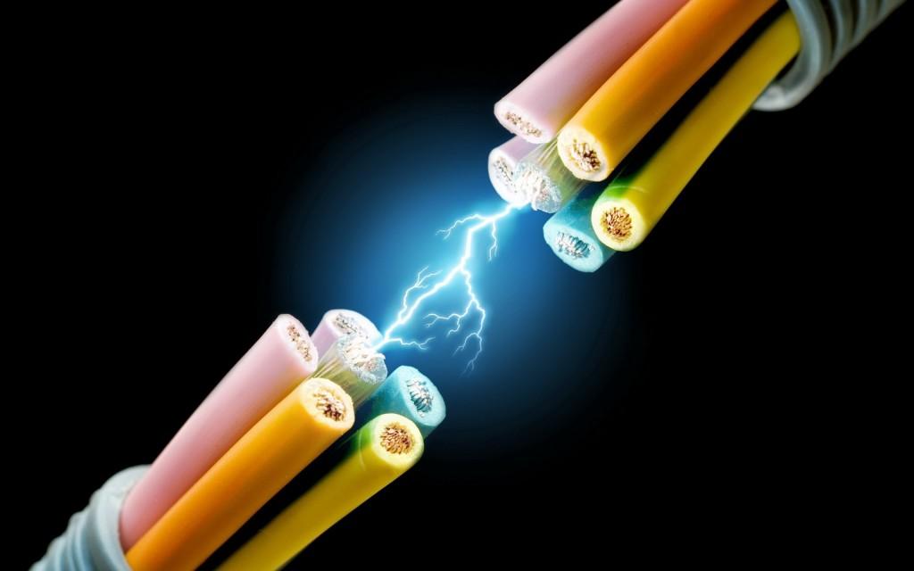 elektrichestvo-kabeli-provoda-i-energiya