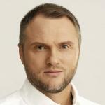 evgen_rubchynskiy