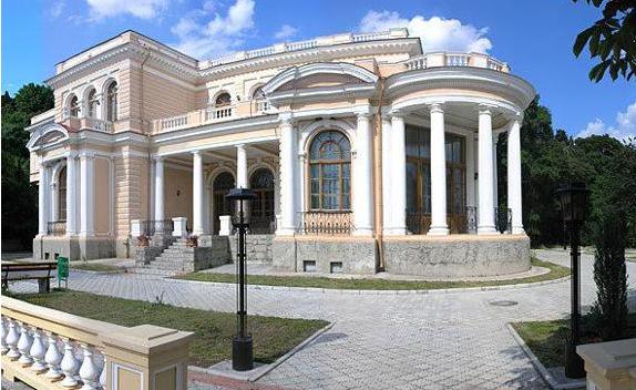 Фото: polyana-skazok.com