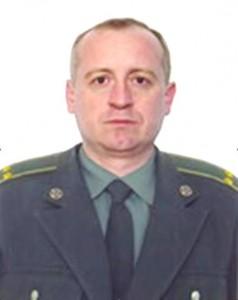 kulabuhov