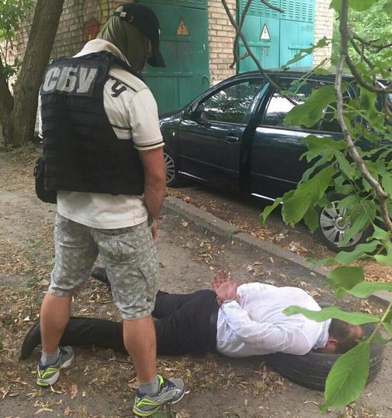 prokuror_narkotorgovec_kiev_obl
