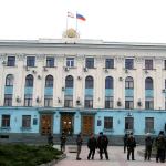 sovet_ministrov_rk